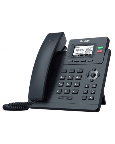 Yealink SIP-T31G - IP-телефон