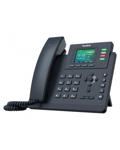 Yealink SIP-T33P - IP-телефон