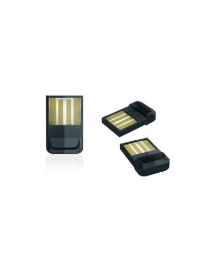 Yealink BT41 - USB-адаптер