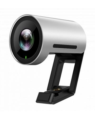 Yealink UVC30 - 4K камера