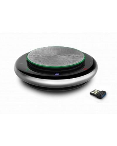 Yealink CP900 + BT50 - Комплект, спикерфон и Bluetooth адаптер