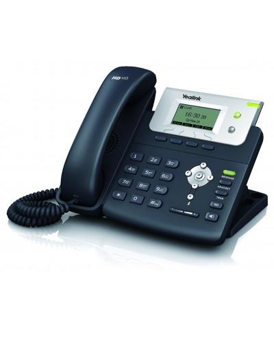 Yealink SIP-T21 — IP-телефон SIP