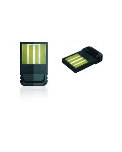 Yealink BT40 — USB-адаптер Bluetooth для IP-телефона Yealink SIP-T48G