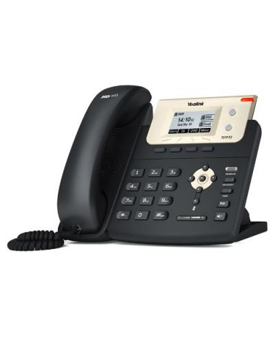 Yealink SIP-T21P E2 — IP-телефон купить
