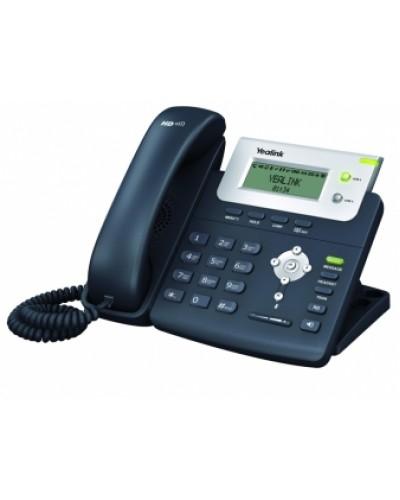 Yealink SIP-T20 — IP телефон SIP