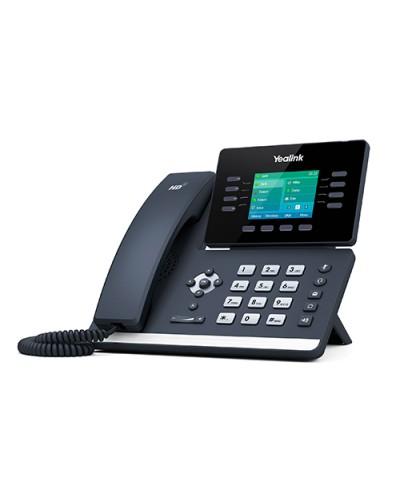 SIP телефон Yealink T52S