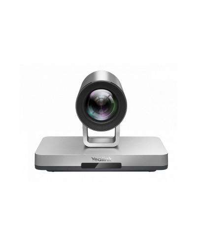 Yealink VC800-Basic - Кодек видеоконференцсвязи с встроенной PTZ-видеокамерой