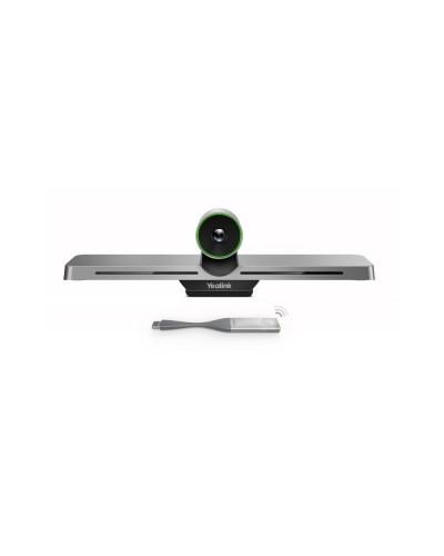 Yealink VC200 WP - Терминал видео-конференц-связи для небольших переговорных комнат