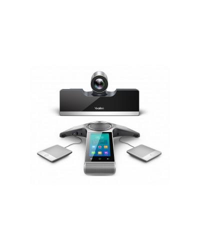 Yealink VC500-CP960 - Терминал видеоконференцсвязи для конференц-комнат среднего размера