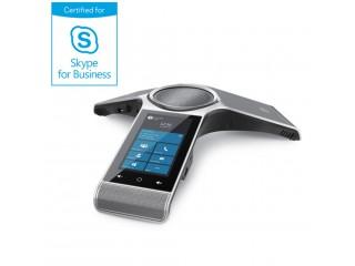 Yealink CP960 теперь адаптирован для Skype for Business