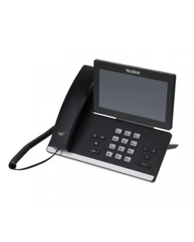 Yealink SIP-T58W - IP-телефон