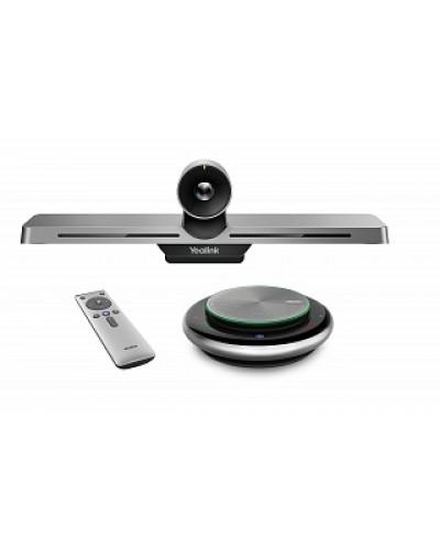 Yealink VC210-CP900-Teams - Система видеоконференций на платформе Microsoft Teams