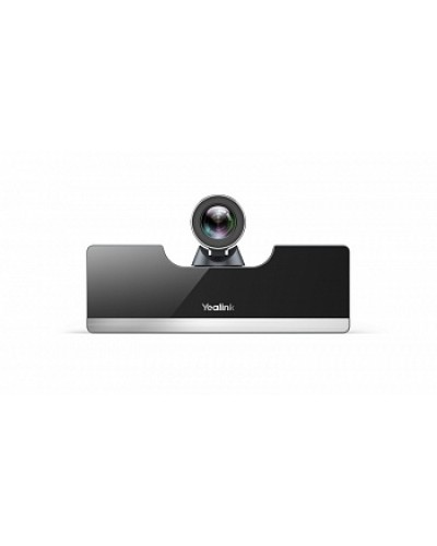 Yealink VC500 Pro-Exclude Mic - Терминал видеоконференцсвязи