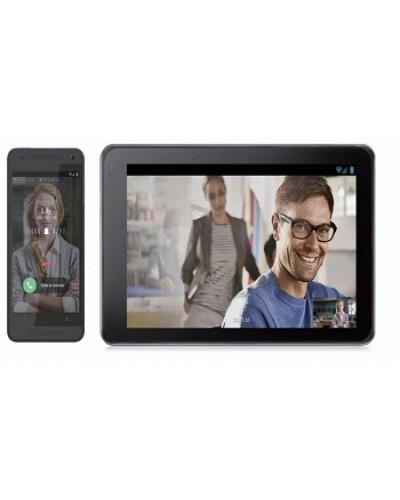 Yealink VC Mobile for Android - Мобильный программный клиент