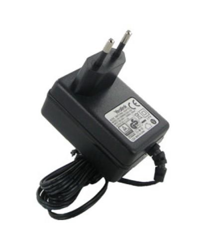 Yealink 5VDC 1.2A  - Блок питания для IP-телефонов Yealink