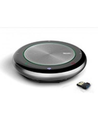 Yealink CP700+BT50 - Комплект, спикерфон и Bluetooth адаптер