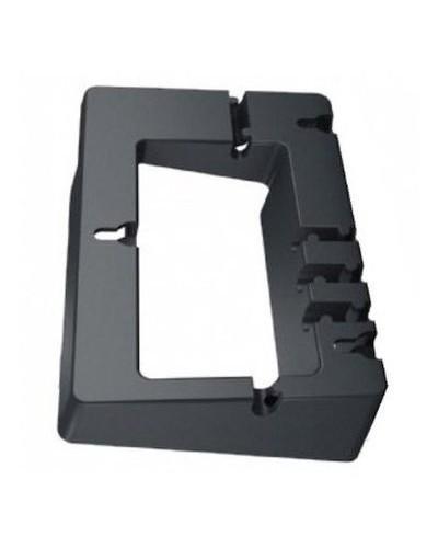 Кронштейн для крепления на стену телефона SIP-T48U(S)