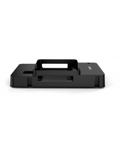Yealink MiniPC-Box-MS - Монтажная коробка для мини-ПК