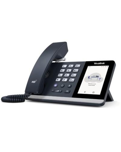 Yealink MP50 - USB-телефон