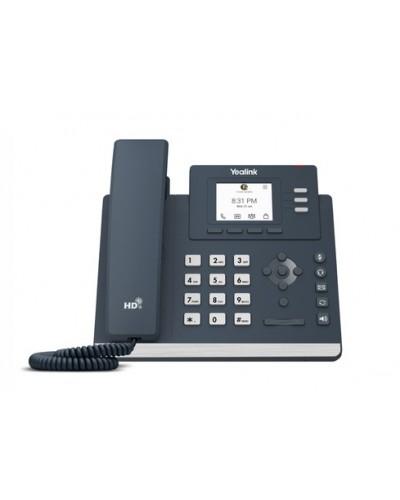 Yealink MP52 - IP-телефон