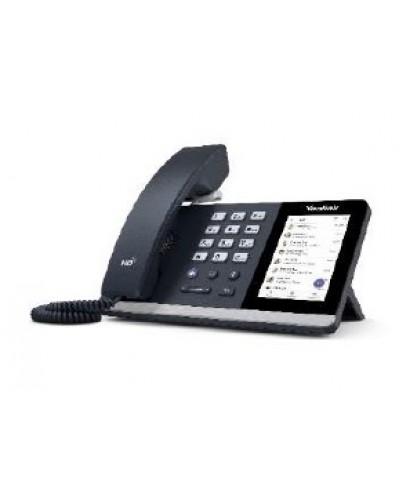 Yealink MP54 - IP-телефон