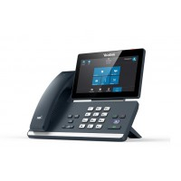 Yealink MP58-WH для Skype for Business