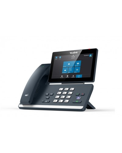 Yealink MP58-WH для Skype for Business - IP-телефон