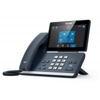 Yealink MP58 для Skype for Business