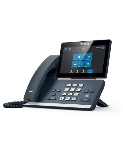 Yealink MP58 для Skype for Business - IP-телефон