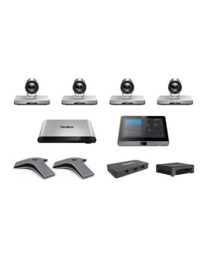 Yealink MVC21 - Комплект для видеоконференцсвязи в большом зале