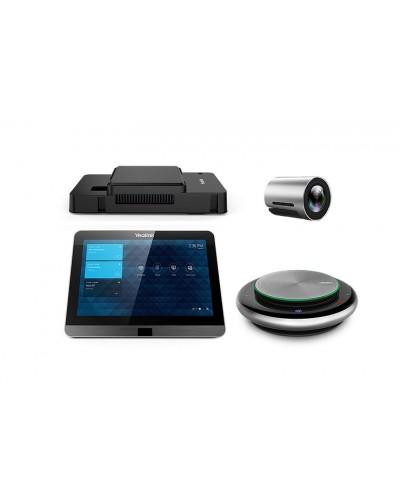 Yealink MVC300 - Комплект для видеоконференцсвязи