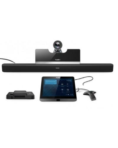 Yealink MVC500-Wired - Терминал видеоконференцсвязи