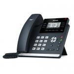 Yealink SIP-T41S Wi-Fi
