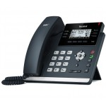 Yealink SIP-T42S Wi-Fi