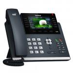 Yealink SIP-T46S Wi-Fi