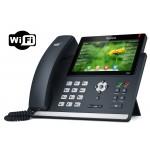Yealink SIP-T48G Wi-Fi