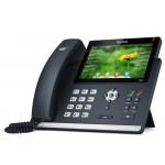 Yealink SIP-T48S Wi-Fi