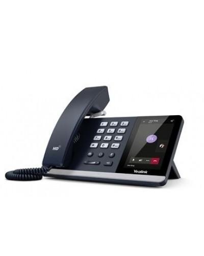 Yealink SIP-T55A - IP-телефон