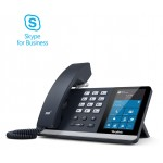 Yealink SIP-T55A Skype for Business