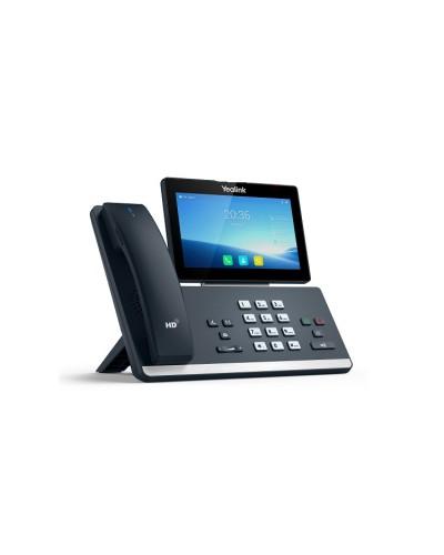 Yealink SIP-T58W PRO - Телефон Android 9.0