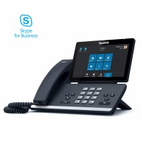 Yealink SIP-T58A Skype for Business
