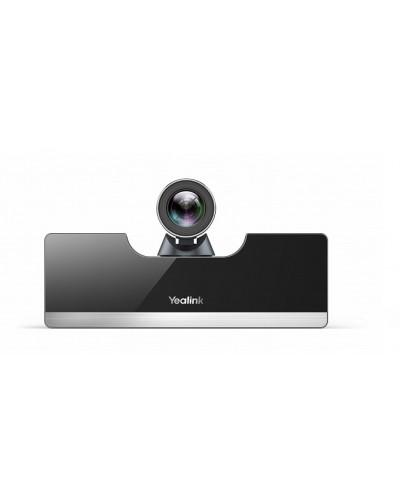 Yealink UVC50 - Камера для ВКС Yealink MVC500