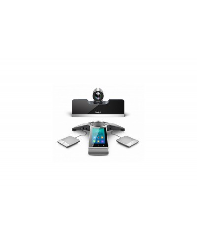 Yealink VC500Pro-CP960-CPE90 - Система для видео-конференц связи