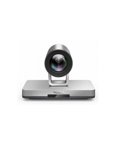Yealink UVC80 - Камера для ВКС Yealink MVC800