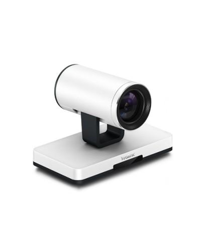 Yealink VCC22 - HD PTZ-камера