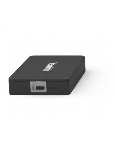 Yealink VCH50 - Адаптер проводной передачи контента