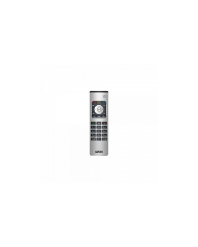 Yealink VCR11 - Пульт дистанционного управления