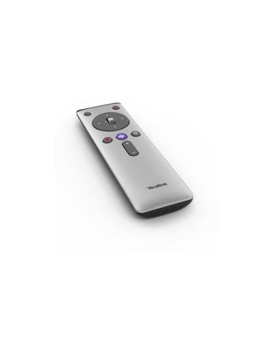 Yealink VCR20 - Пульт дистанционного управления