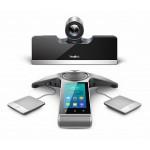 Yealink VDK500-Phone-Wired