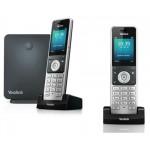 Yealink W60P-W56H-2